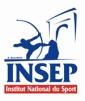 insep_logo