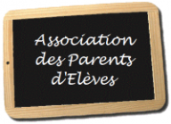 association parents